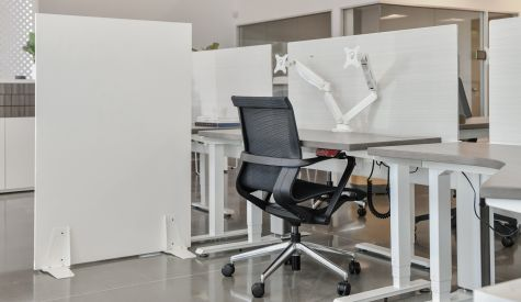 Friant-Shield-Freestanding-Panel-My-Hite-Prov