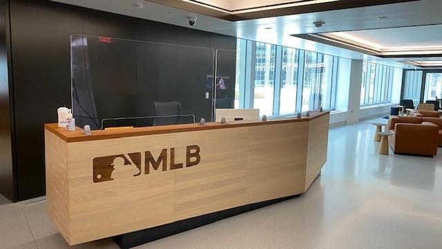MLB-Front-Desk-2
