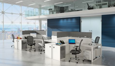 Merge-Works-Stackers-Office