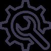 gear_icon-8