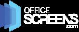 OfficeScreens